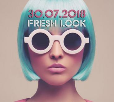 30.07 Fresh-look