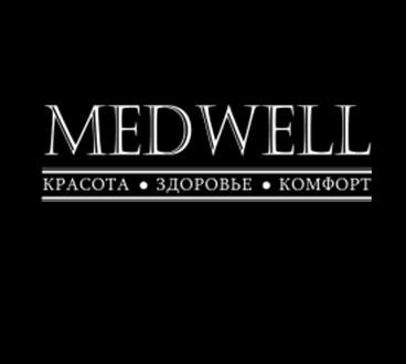 medwellness