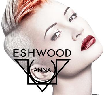 ANNA ESHWOOD