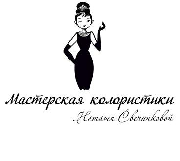 Svechnikova.com